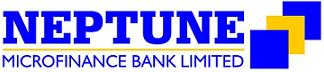 Neptune MicroFinance Bank